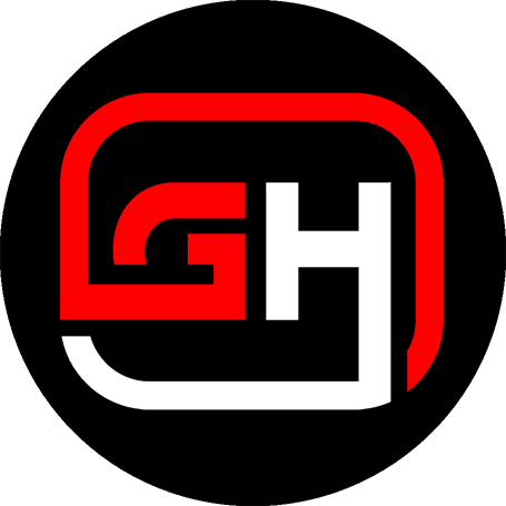 GH-Solutions Pte Ltd